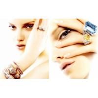 Дамски бижута - символики
