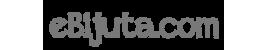Онлайн магазин за бижута - eBijuta