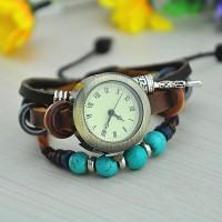 """Дамски гривни-часовници """"Ева"""""""