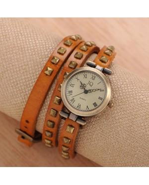 Дамски гривни-часовници JQ